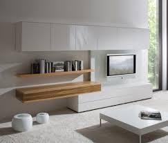Modern Tv Wall 1000 Ideas About Modern Tv Wall On Pinterest Modern Tv Wall Modern