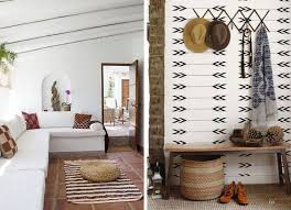 Interior Design Blogs Popular Home Interior Design Sponge Design Style 101 Southwestern U2013 A Beautiful Mess