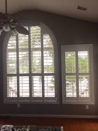 Picture Window Treatments 139 Best Family Rooms Window Treatments Images On Pinterest