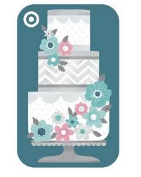gift cards for wedding target 20 gift card with new wedding registry february 15 21