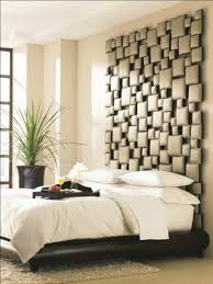 wandgestaltung beispiele ideen schönes wandgestaltung schlafzimmer wandgestaltung