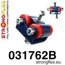nissan maxima engine mount 031762b engine mount bmw e36 e46 z3 z4 polyurethane strongflex eu