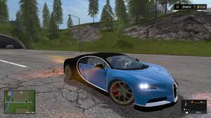 bugatti chiron dealership bugatti chiron sound top speed epic crash youtube