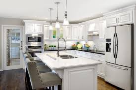 kitchens renovations ideas kitchen kitchen renovations plus kitchen renovations wollongong