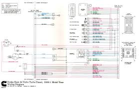 cat 3126 engine diagram jwchzj aftermarket replacement for cat
