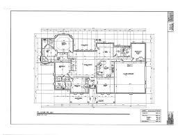 sumeer custom homes floor plans anna new construction homes for sale