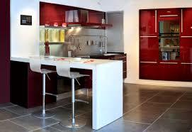 cuisine equipé cuisine intégrée ou équipée
