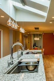 Kitchen Remodeler Remodelwest Kitchen Remodel Silicon Valley General Contractor