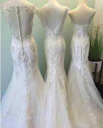 wedding dress no jonovia and design home