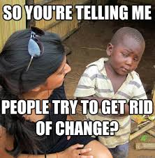 Skeptical Kid Meme - skeptical kid meme kid best of the funny meme