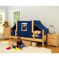 From Crib To Bed The Transition From Crib To Bed Beds For Boys