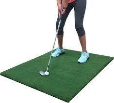 golf mat ebay