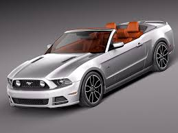 ford mustang gt convertible 2013 ford mustang gt convertible 2013 squir