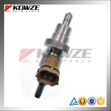 lexus is350 toyota auto fuel injection nozzle 23710 26010 fuel injector assy for