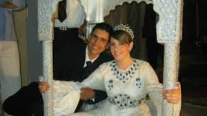 mariage marocain regadda allaoui mariage marocain algerien 2010 dj labess