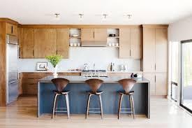 mid century kitchen design designing a mid century modern kitchen kresswell interiors