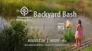 cleveland metroparks centennial celebration youtube backyard bash 2017 youtube