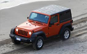 gas mileage for jeep jeep wrangler gas mileage 2012 galleryautomo