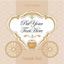 cozy free download wedding invitation card design 89 with