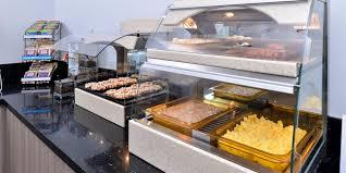 駑ission cuisine inn express suites san diego mission valley hotel by ihg