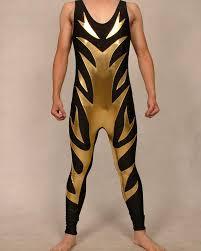 wrestling costumes for halloween popular kids wrestling costumes buy cheap kids wrestling costumes