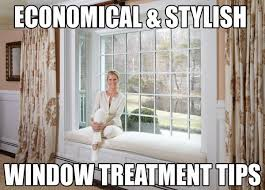long island budget window treatment tips renewal by andersen