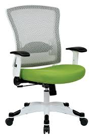 Colored Desk Chairs Design Ideas Top Selling Chairs For Office By Cubicles