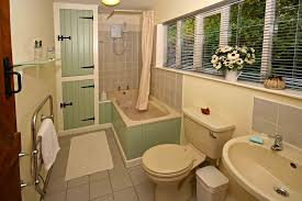 small cottage bathroom ideas tiny cabin outside bathroom reclaimed cottage with small cottage