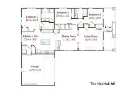 l shaped floor plans l shape floor plans 2 bedroom l shaped house plans u shape floor