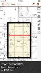 very attractive design 15 floor plan ipad app floorplans pro on