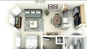 studio flat floor plan decoration studio flat layout