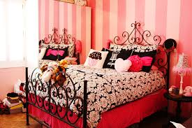 Home Decor Paris Theme Parisian Themed Rooms Bedroom Cool Paris Themed Bedroom Ideas