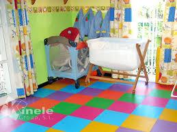 sol chambre bébé revetement sol chambre enfant 2 revetement de sol pour enfants
