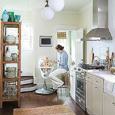 great ideas for small kitchens lovely kitchen design ideas for small kitchens 34 photos