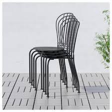 chaise bureau ikea chaise bureau ikea moderne chaise empilable ikea beautiful chaises