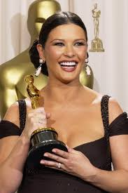 cathrine zeta catherine zeta jones oscar win 2003 p 2015 hollywood reporter