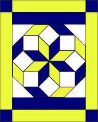 rangoli patterns using mathematical shapes geometric design and pattern computer aided geometric design