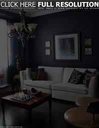 how to decorate a small living room apartment best decoration