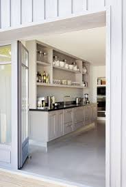 8 best smallbone kitchens images on pinterest smallbone kitchens