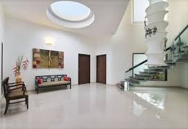 home interiors design bangalore granite flooring designs for living room house square feet price