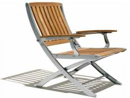 Patio Furniture Clearance Sale by Furniture Kmart Lawn Chairs With Comfortable And Stylish Outdoor