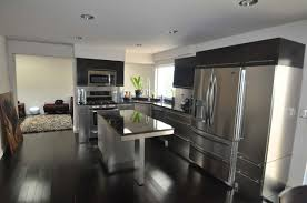 residential kitchen qconcept inc dallas fort worth texas