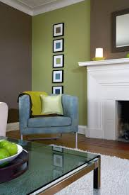 guide to color and personality hgtv