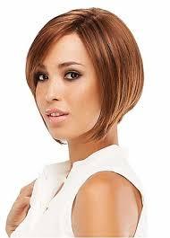 short hair sle short hair cutting style short hair fashions