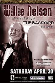 Backyard At Bee Cave The Backyard Bee Cave Tickets For Concerts U0026 Music Events 2017