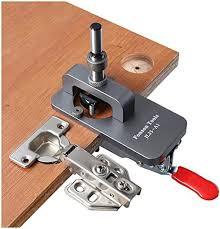 kitchen cabinet door hinge drill bit 35mm stainless steel cup style hinge boring bingli