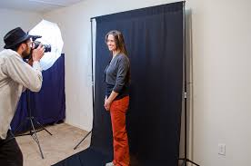 savage backdrops savage economy background kits the solution for beginner