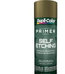 self etching primer aerosol dupli color