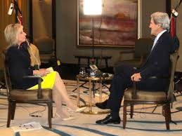 andrea mitchell watch john kerry joins andrea mitchell in first state dept google