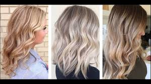 what is the best ash blonde hair dye kit youtube